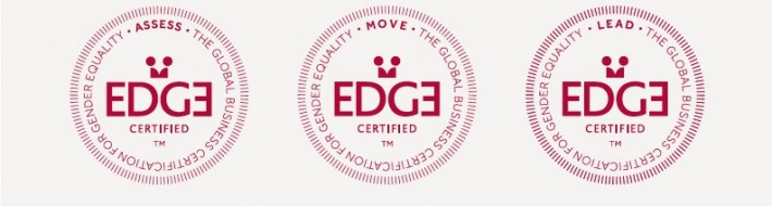 Copyright: EDGE Certified Foundation